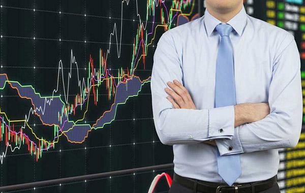 советы как инвестировать