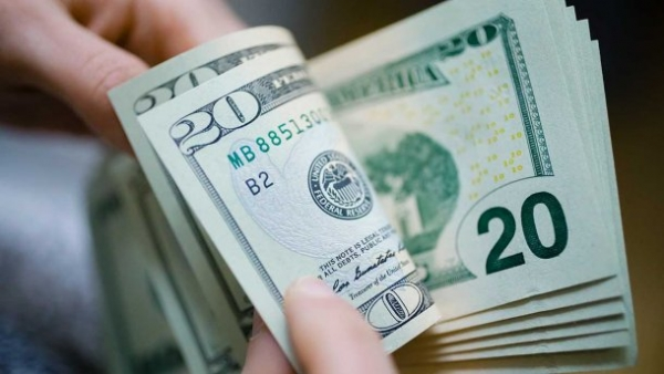инвестиции в доллар