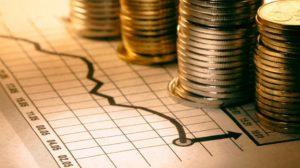 Инвестиции в госдолг