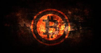письмо из будущего биткоин