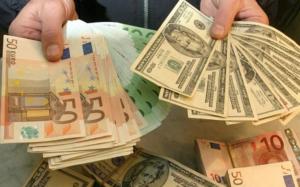Инвестирование в валюту в 2019 году