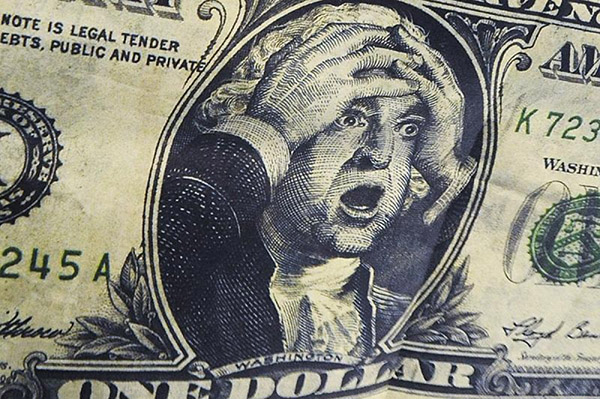 инвестиции глобальная экономика