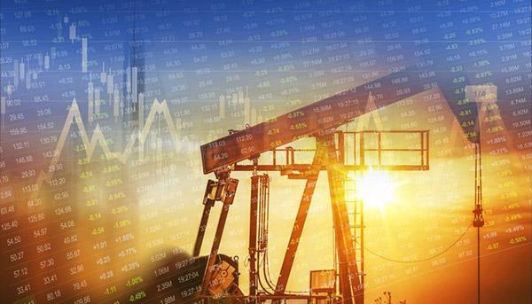 Инвестирование в нефть