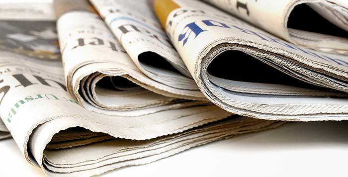 торговля по новостям