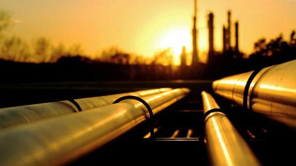 инвестировать в нефть