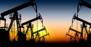 вложить в нефть