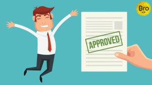 Беззалоговый кредит для малого бизнеса