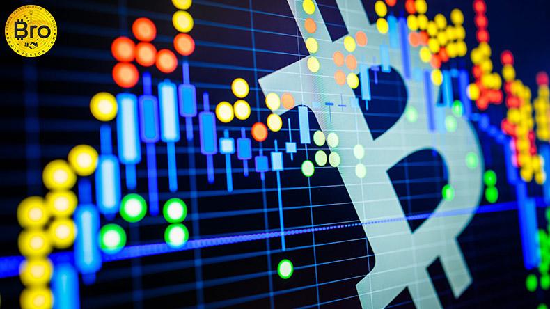 основы торговли криптовалютой