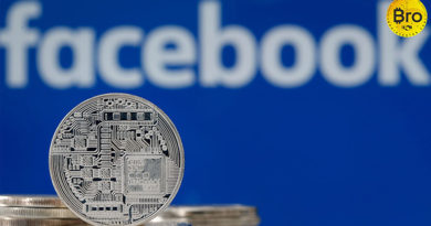 криптовалюта libra facebook