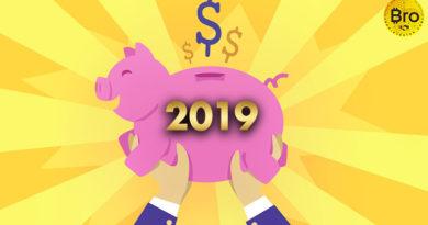 Лучшие инвестиции для физических лиц 2019