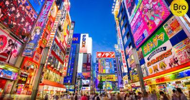 японское экономическое чудо кратко