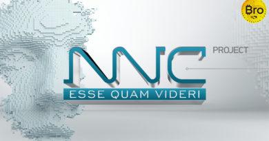 nnс проект отзывы