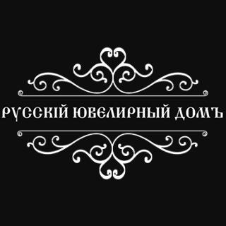 RUSSKII UVELIRNII DOM