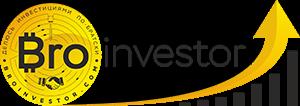 Bro Investor