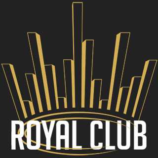 Royal Club