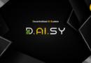 DAISY отзывы и обзор. Инвестиции в компанию EndoTech.io